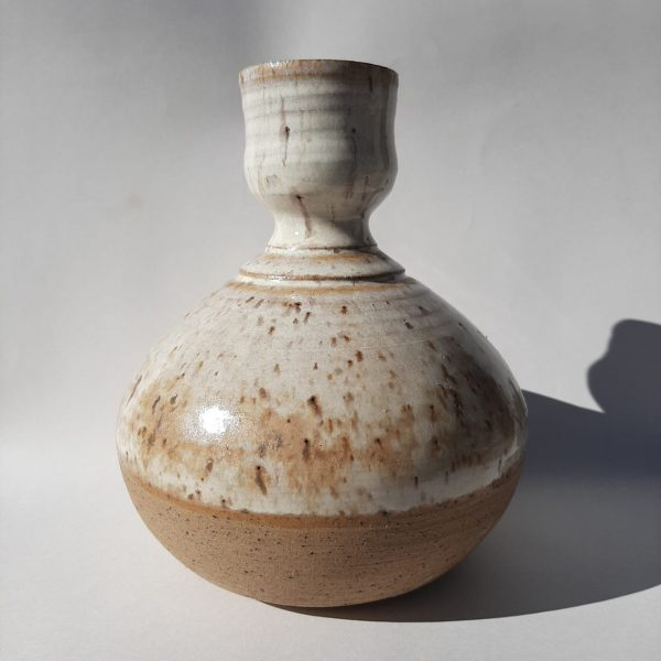 Vaso Decorativo Minas